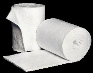 kaowool-blanket